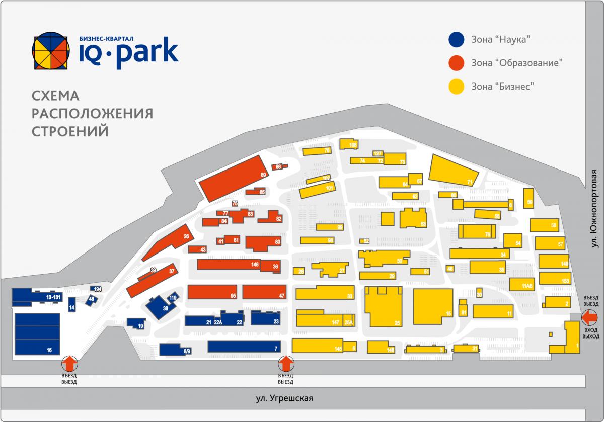 iq-park-scheme_01